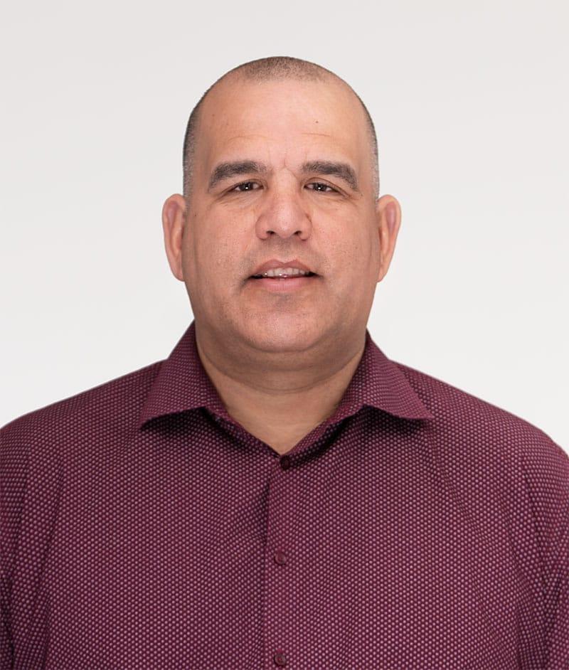 Miguel-Diaz_Punta Gorda Florida