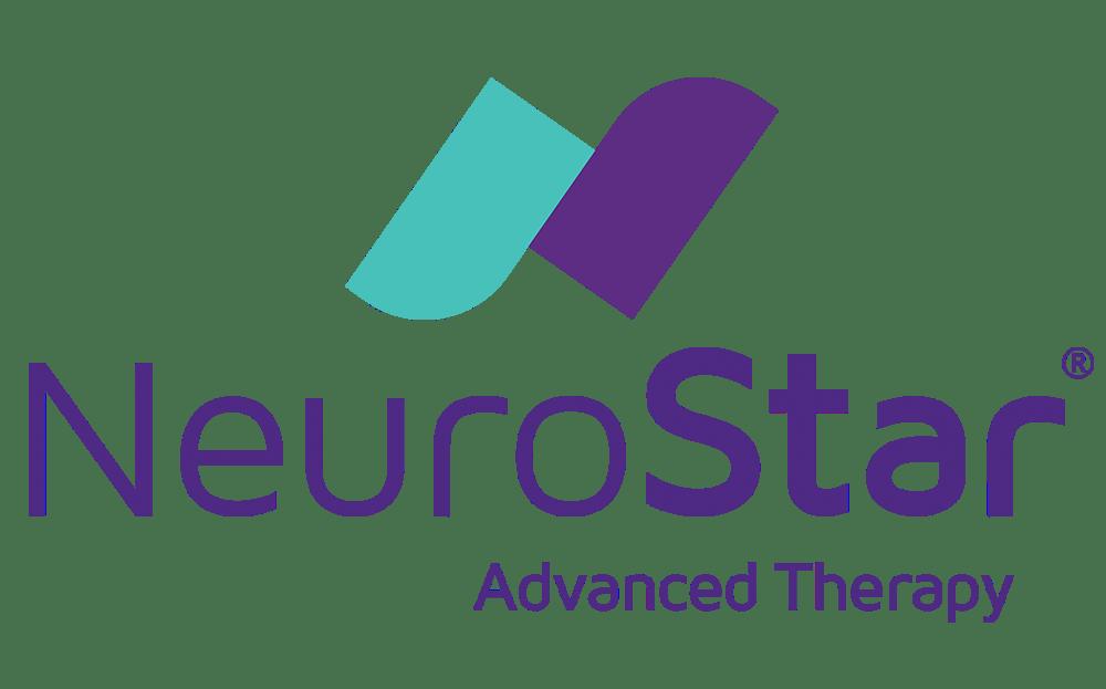NeuroStar Advanced Therapy logo